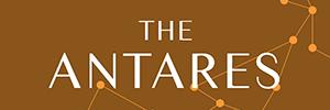 The Antares Condo