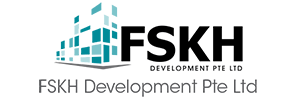 The Anatres Developer FSKH Logo